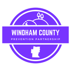 WINDHAM COUNTY PREVENTION PARTNERSHIP